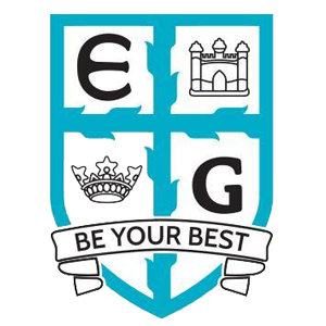 Ellis Guildford School