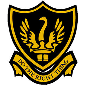 Farnborough Academy