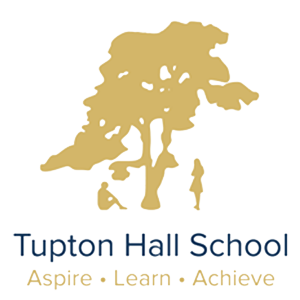 Tupton Hall School